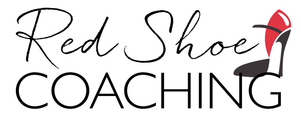 Red Shoe Coaching